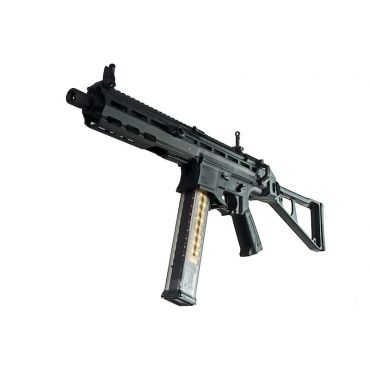 G&G PCC45 AEG Ultra-Lightweight SMG ( Black )