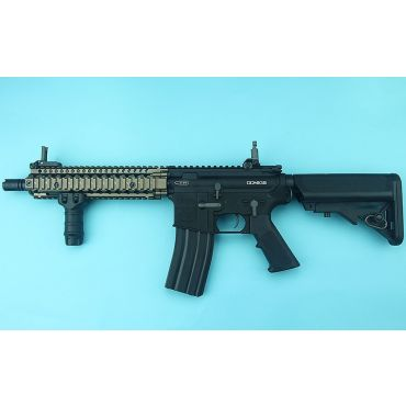 G&P E.G.T. MK18 Mod I AEG ( Sand On Black )