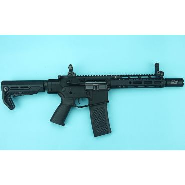 E.G.T. Electronic Gearing Technology Gun 005 ( Only Accept Pre-Order )