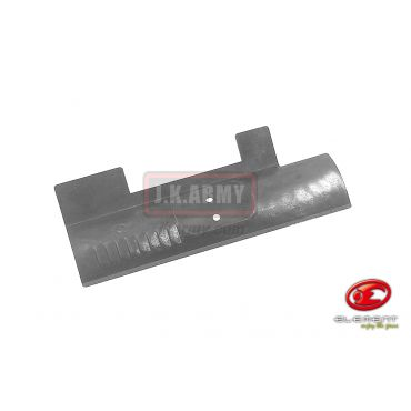 Element Dummy Bolt for AEG M4