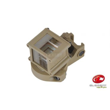 Element Utact Angle Sight ( EX 251-DE )