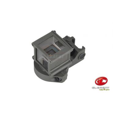 Element Utact Angle Sight ( EX 251-FG )