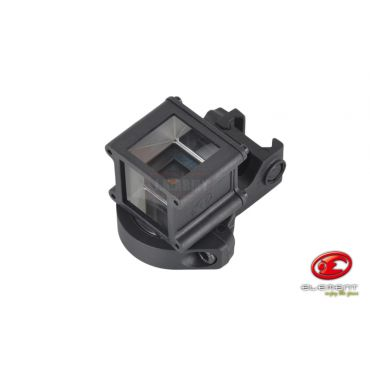 Element Utact Angle Sight ( EX 251-BK )