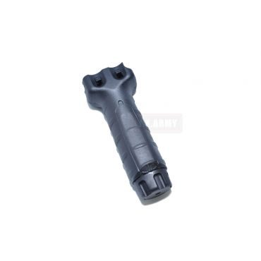 Elements TD tactical Fore Grip (Black / Long)