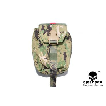 EMERSON Military First Aid Kit Pouch ( AOR2 )