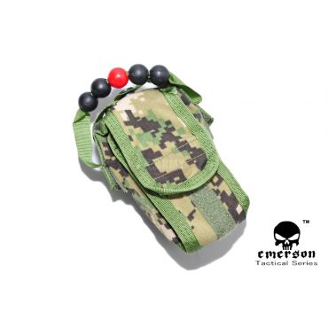 EMERSON Tactical Flotation Style MAG Drop Pouch ( AOR2 )