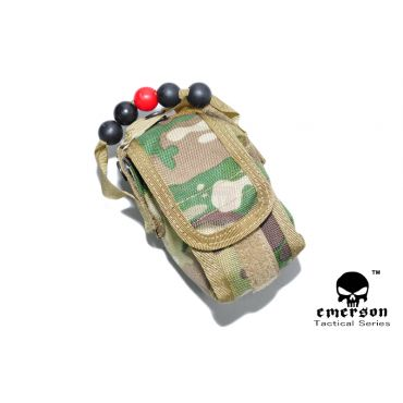 EMERSON Tactical Flotation Style MAG Drop Pouch ( MC )