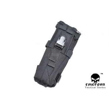 Emerson Tactical PRC-152 Pouch ( BK )