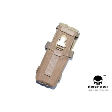 Emerson Tactical PRC-152 Pouch ( CB )