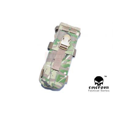 Emerson Tactical PRC-152 Pouch ( MC )