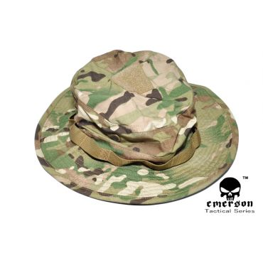 Emerson Velcro Boonie Hat ( MC )