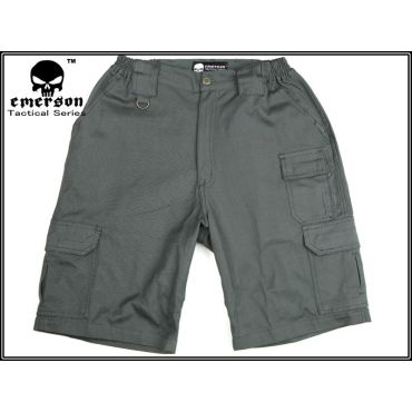 Emerson BDU Tactical Shorts ( RG )