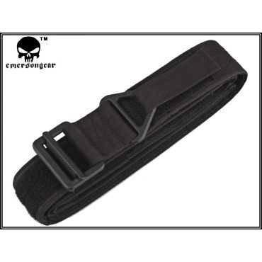 EMERSON CQB rappel Tactical Belt ( BK )