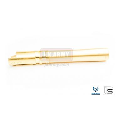 EMG SAI 5.1 Outer Barrel ( Gold )