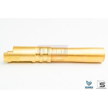 EMG SAI 4.3 Outer Barrel ( Gold )