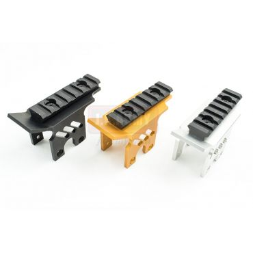 ESD Mount Base For G Series