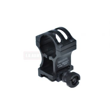 Element MK18 MOD0 mount ( EX035 ) ( Black )