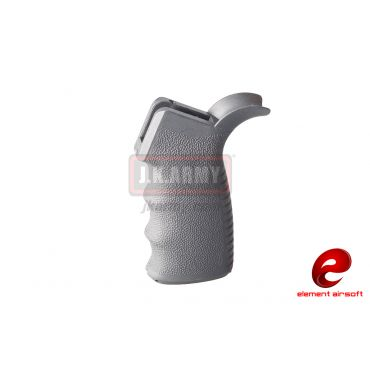 Element EPG Pistol Grip for GBB M4 ( BK )