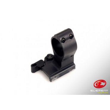 Element LR M2 QD Mount