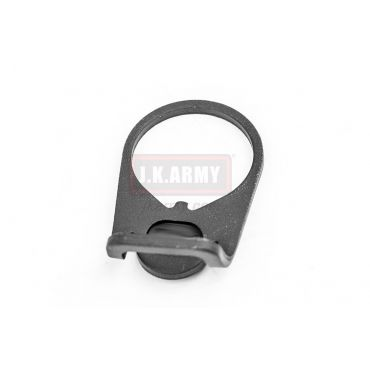 FCC Tapco Styled Sling Endplate