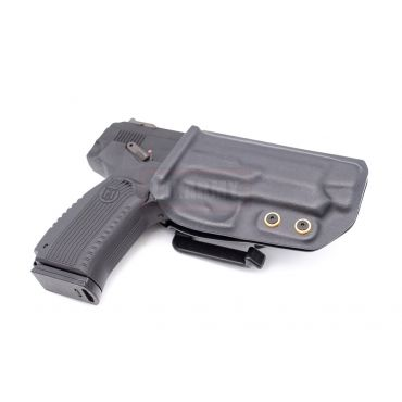 FCW Holster for MP443 GBB Pistol Type A ( No Guard )