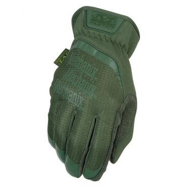 Mechanix Wear FastFit OD Glove
