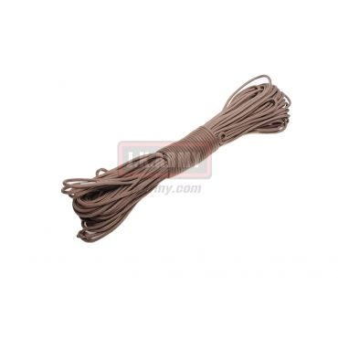 Paracord 7 Core Umbrella Rope 550lb ( 30m/Rope ) ( CB )