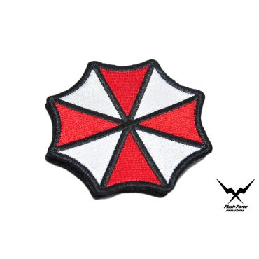 FFI Umbrella Corporation Group Style Patch ( Free Shipping )