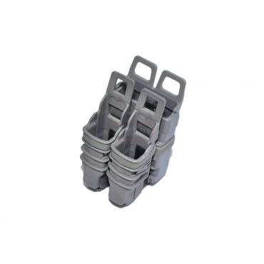 FMA Fast Combine Mag Pouch Set ( FG )