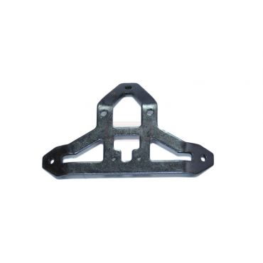 FMA L2G05 Base Mount for L3G24 DUMMY NVG Mount ( BK ) ( Free Shipping )