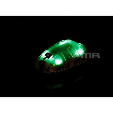 FMA Helmet Star 6 ADV Light