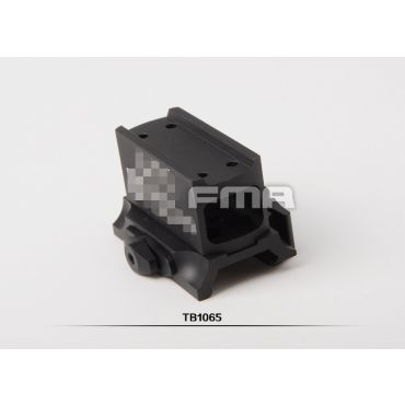 FMA Aim Style T1 H1 Red Dot Sight Mount