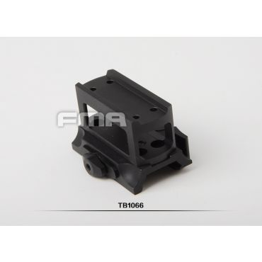 FMA AIM Style Micro Type 1 Red Dot Sight Mount
