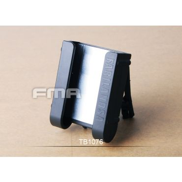 FMA Shot Shell Holder ( BK )