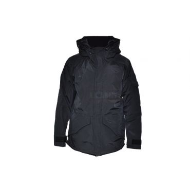 G8 Assault Jacket ( Gr-Tex Style / Black)