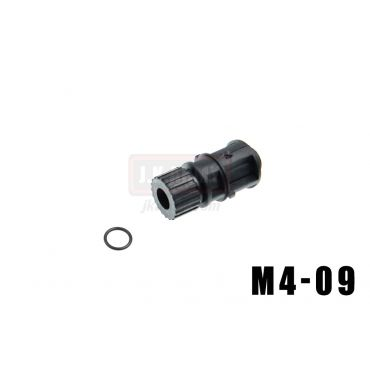 GHK M4 Original Part #M4-09