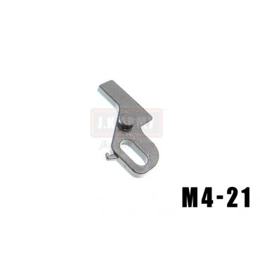 GHK M4 Original Part #M4-21