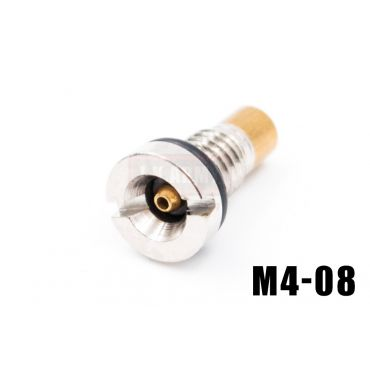 GHK M4 Original Part #M4-M-08