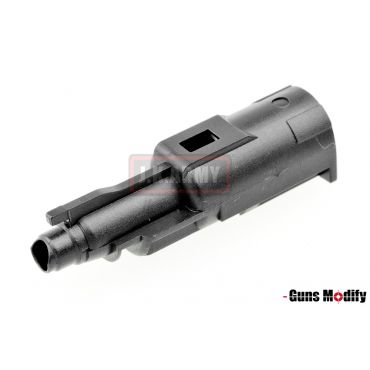 Guns Modify Modified Reinforced High Flow Nozzle For WE G17/G34