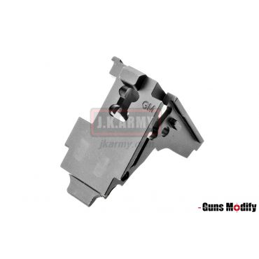 Guns Modify Steel CNC TM G17 Hammer Housing CO2 Ready