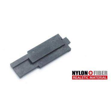 Guarder Serial Number Tag Block for MARUI / KJ G-Series G Model
