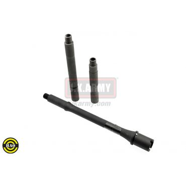 HAO Alloy Barrel sets for 416V2 PTW ( 14mmCCW )