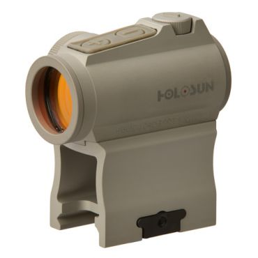 HOLOSUN HS503GU Circle dot Sight ( DE )