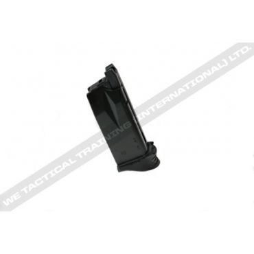 WE P99 Compact Magazine ( BK )
