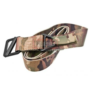 INT CQB Rappel Tactical Belt ( MC ) - Size:L 1.25M