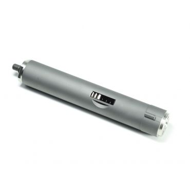 """Alpha M140 Cylinder Set for Systema PTW M4 Series ( GY ) [ For 10.5"""" - ]"""