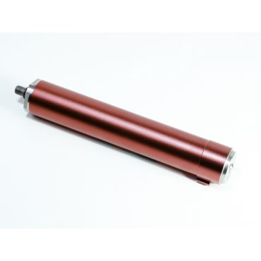 """Alpha M150 Cylinder Set for Systema PTW M4 Series ( RD ) [ For 10.5"""" - ]"""