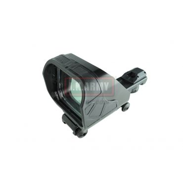 SP6 Red Dot Sight ( BK )