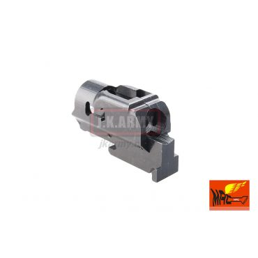 MAC CNC Aluminium Hop-Up Chamber for G17