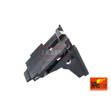 MAC CNC Aluminium Hammer Housing for G18C